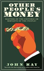 other-peoples-money